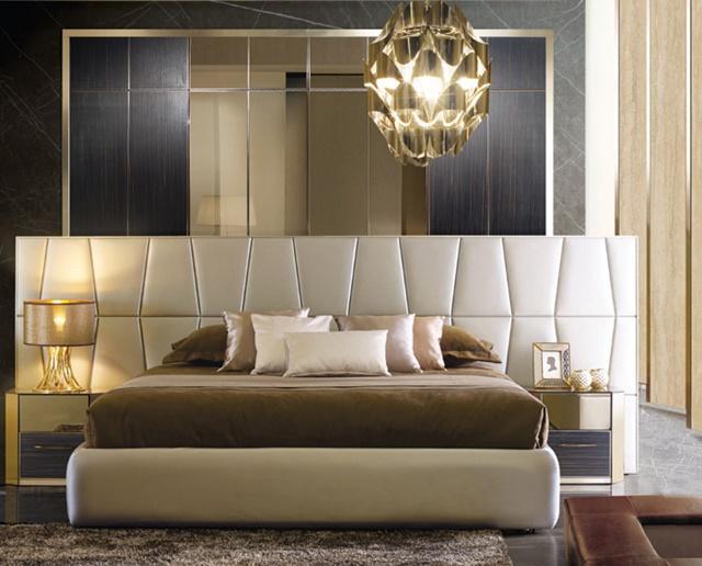 1 sbdesignsquare_furniture_