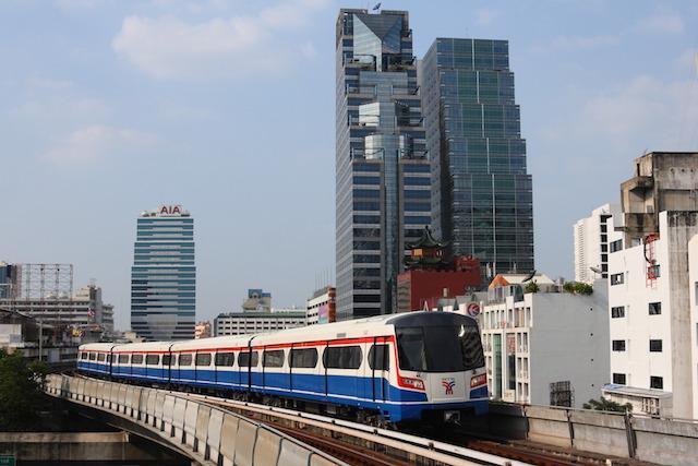 Bangkok_Skytrain_06