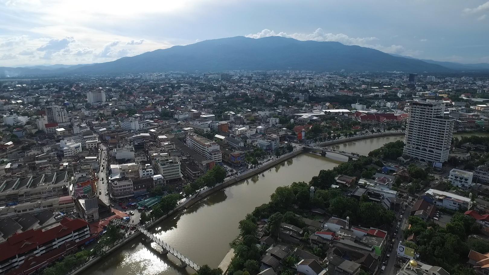 Chiangmai0060
