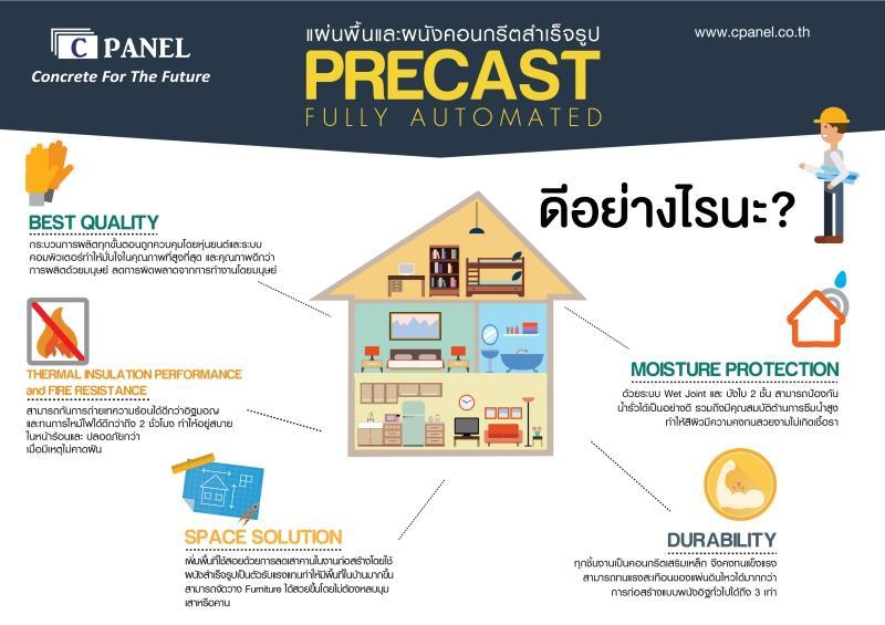 precast-01