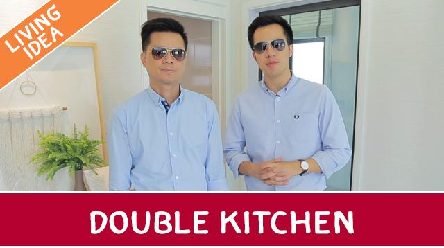 Youtube_Cover_Double_Kitchen