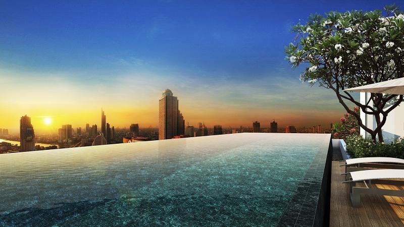 01-sky-boutique-pool-thebkk-sathornr