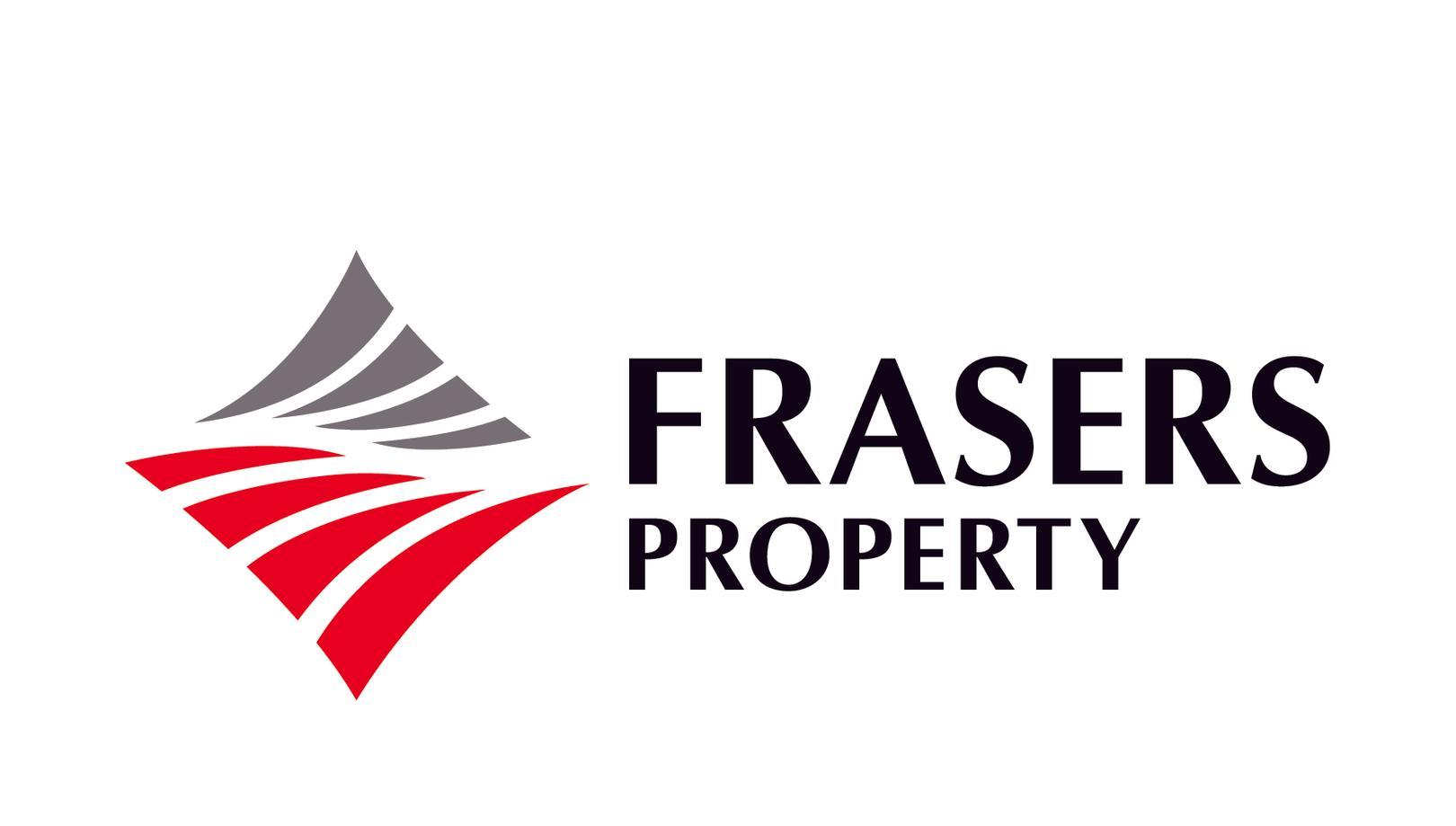 Frasers Property Thailandสร้างรายได้ Q1/2564