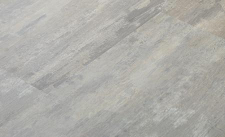 พื้นลามิเนต ลายหินเทา บ้าน คอนโด