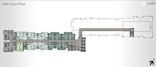 IDEO Blucove สุขุมวิท อุดมสุข (5)