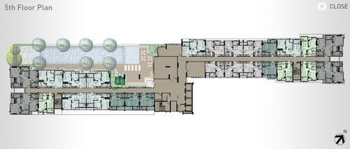 IDEO Blucove สุขุมวิท อุดมสุข (3)