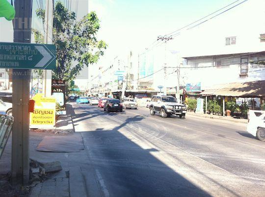 ลุมพินี คอนโด ทาวน์ รามอินทรา ลาดปลาเค้า (10)