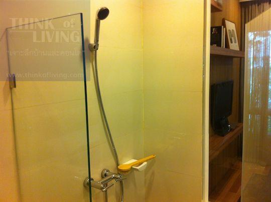 IDEO Blucove สุขุมวิท อุดมสุข (40)