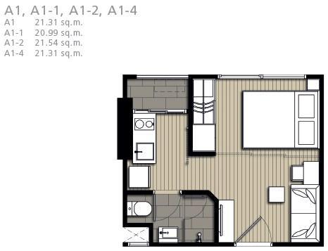 IDEO Mobi ผังห้อง (1)