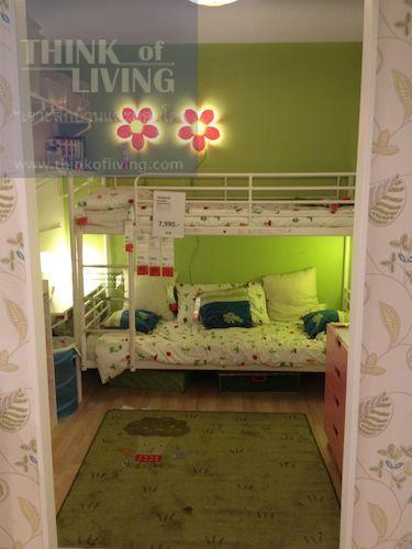 IKEA ห้องตัวอย่าง (38)