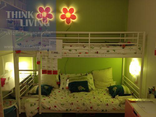IKEA ห้องตัวอย่าง (37)