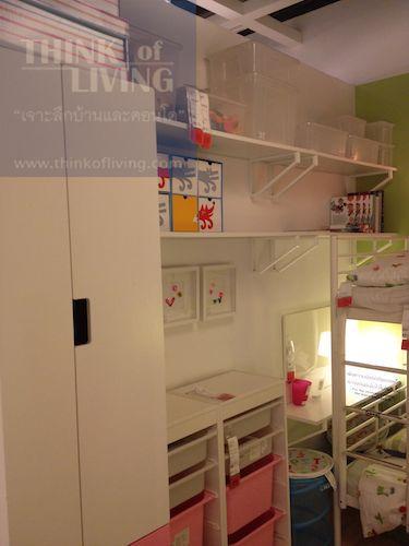 IKEA ห้องตัวอย่าง (35)