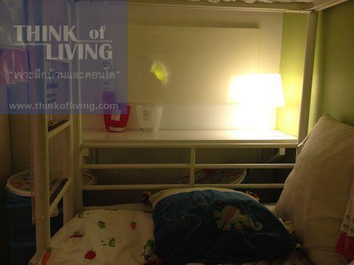 IKEA ห้องตัวอย่าง (32)