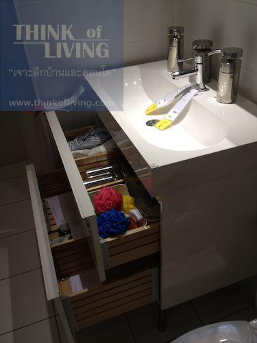 IKEA ห้องตัวอย่าง (22)
