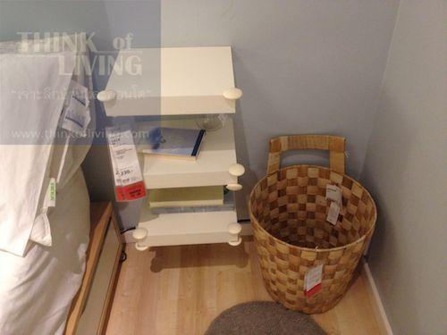 IKEA ห้องตัวอย่าง (15)