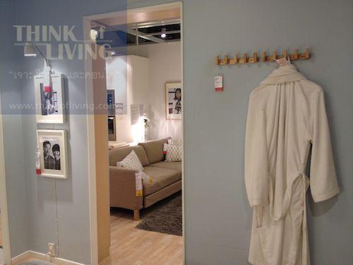 IKEA ห้องตัวอย่าง (12)