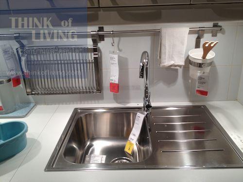 IKEA ห้องตัวอย่าง (6)