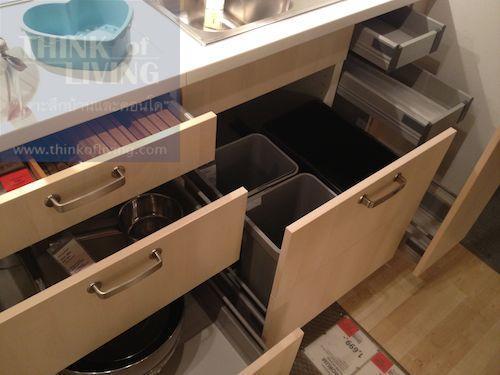 IKEA ห้องตัวอย่าง (4)