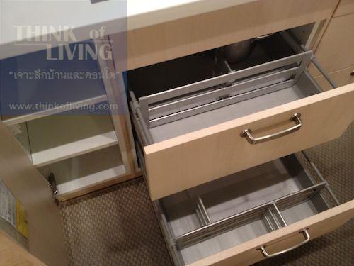IKEA ห้องตัวอย่าง (1)