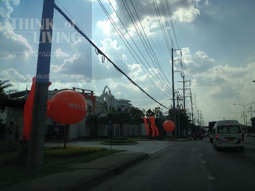 Grand Bangkok Boulevard รามอินทรา สวนสยาม (111)