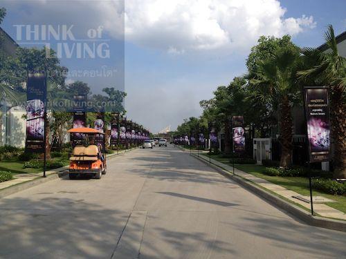 Grand Bangkok Boulevard รามอินทรา สวนสยาม (31)