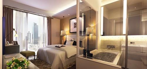 H Condominium Sukhumvit43 (8)