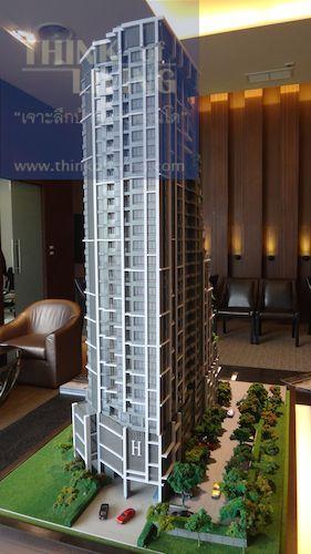 H Condominium Sukhumvit43 (99)
