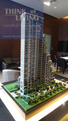 H Condominium Sukhumvit43 (98)