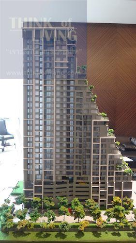 H Condominium Sukhumvit43 (97)