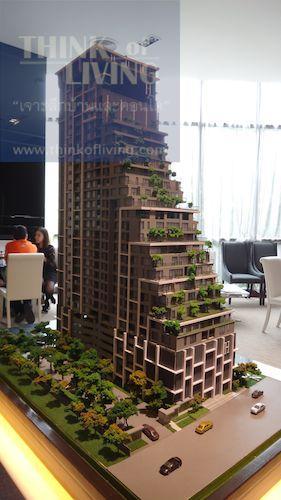 H Condominium Sukhumvit43 (96)