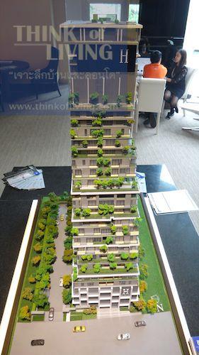 H Condominium Sukhumvit43 (95)