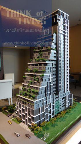 H Condominium Sukhumvit43 (93)