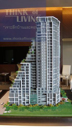H Condominium Sukhumvit43 (92)