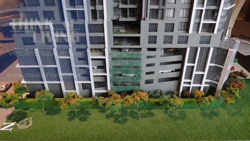 H Condominium Sukhumvit43 (91)