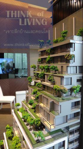H Condominium Sukhumvit43 (90)