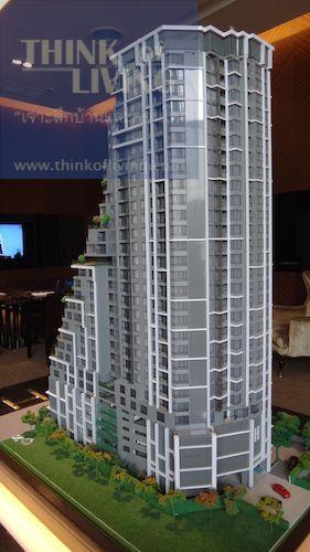 H Condominium Sukhumvit43 (87)