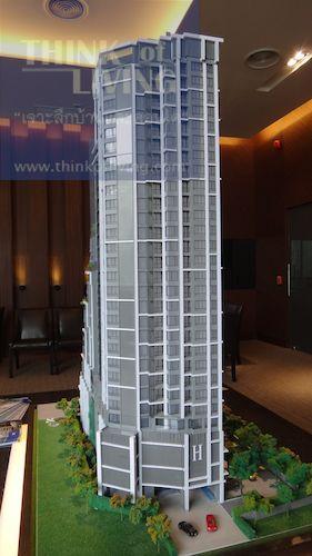 H Condominium Sukhumvit43 (86)