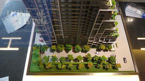 H Condominium Sukhumvit43 (85)