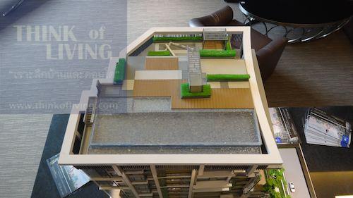 H Condominium Sukhumvit43 (84)