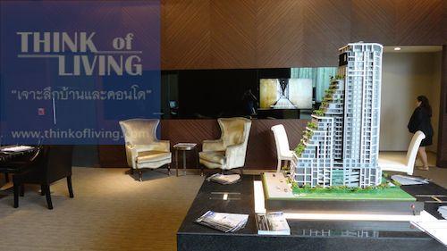 H Condominium Sukhumvit43 (83)