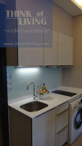 H Condominium Sukhumvit43 (76)