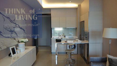 H Condominium Sukhumvit43 (73)
