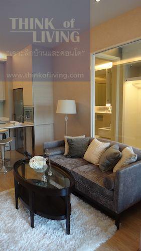 H Condominium Sukhumvit43 (72)