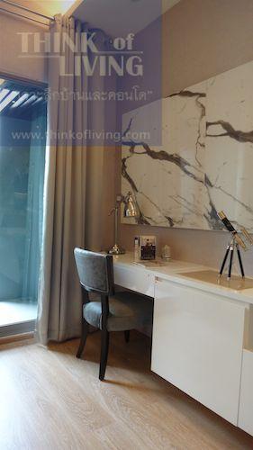 H Condominium Sukhumvit43 (71)