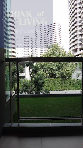 H Condominium Sukhumvit43 (68)