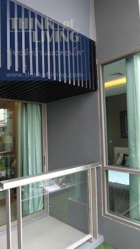 H Condominium Sukhumvit43 (66)