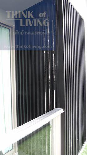H Condominium Sukhumvit43 (65)
