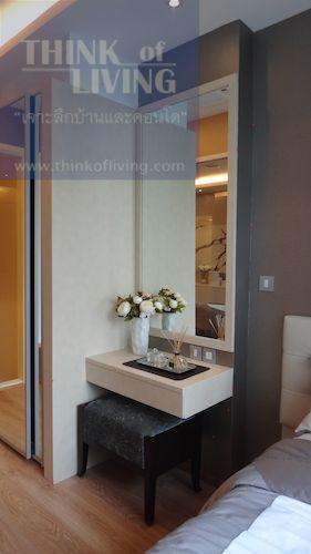 H Condominium Sukhumvit43 (62)