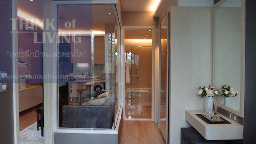 H Condominium Sukhumvit43 (61)