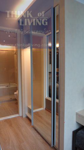 H Condominium Sukhumvit43 (59)